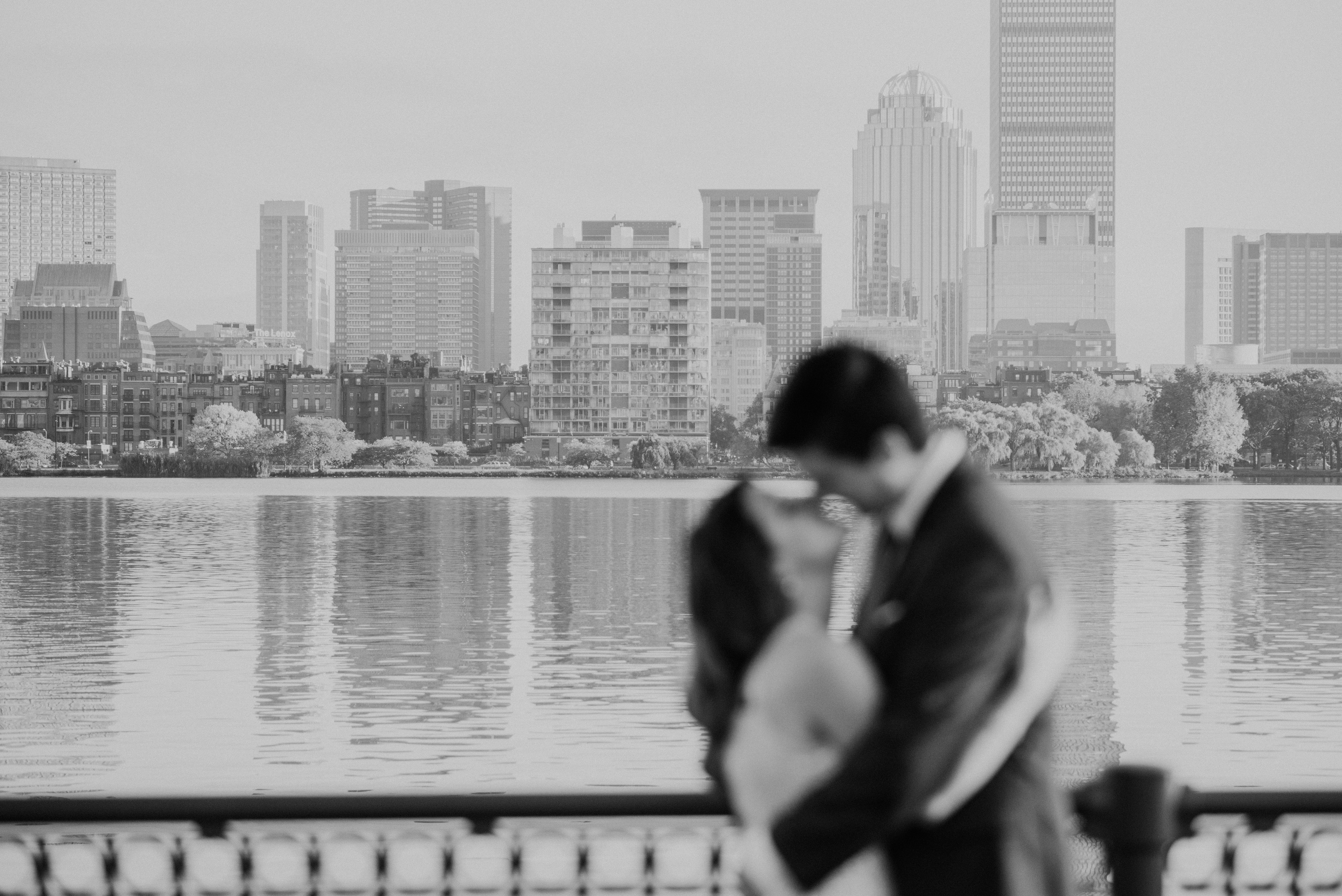 Boston Elopement-6